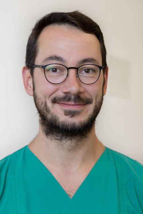 Tierarzt Kautzsch